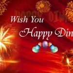 16-diwali-greetings-cards.preview