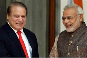 PM Modi greatly values his relationship with Sharif: MEA