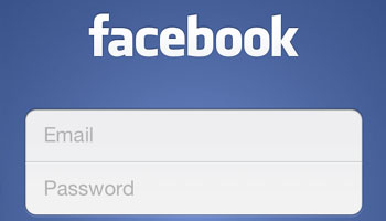facebook-accounts-hike
