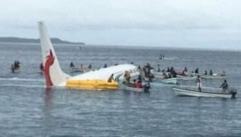 passenger-jet-crashes