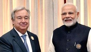 Antonio-Guterres-with-PM-Mo
