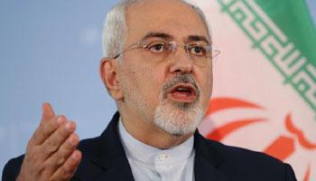 Iran-minister-zarif